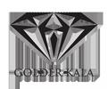 گالری طلا جلودار