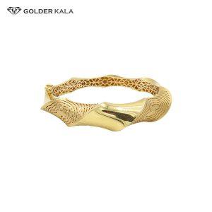 دستبند طلا زنانه کد 794