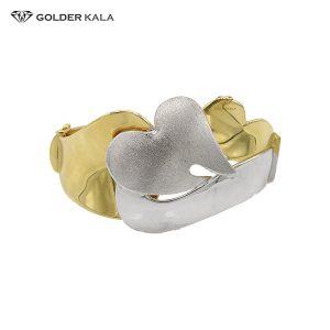 تکپوش طلا کد 2197