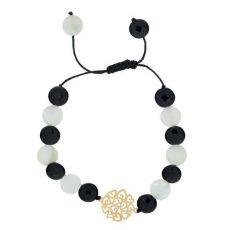 دستبند طلا ارزان قیمت