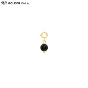 قیمت گوشواره طلا کد 3605