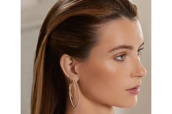 انتخاب گوشواره زنانه