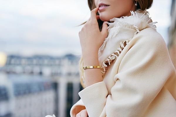 دستبند طلا در فرهنگ های مختلف