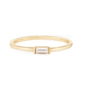 قیمت حلقه ازدواج کد 4224
