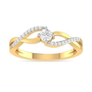 قیمت حلقه ازدواج کد 4245
