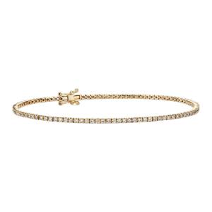 خرید دستبند تنیسی کد 4497