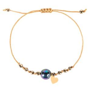 دستبند ارزان قیمت کد 4477