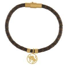 خرید دستبند ماه اردیبهشت کد 5194
