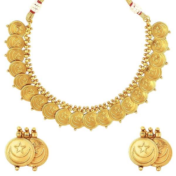 طلای عربی