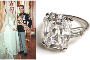 معروف ترین حلقه های ازدواج